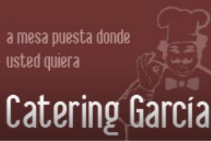 Catering García