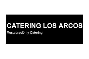 Catering Los Arcos