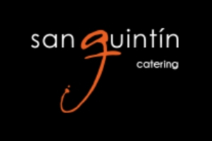 Catering San Quintin