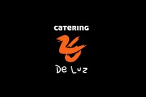 Catering de Luz