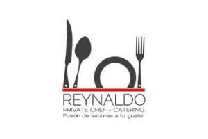 Chef Reynaldo