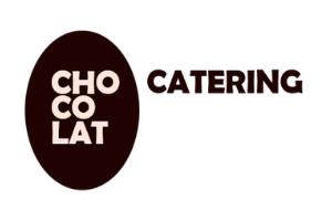 Chocolat Catering