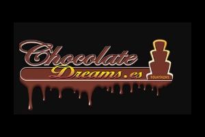 Chocolate Dreams Spain