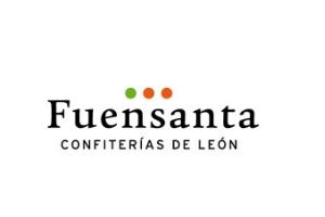Confitería Fuensanta