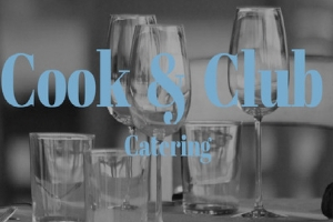 Cook & Club Catering
