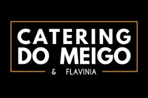 Do Meigo Catering