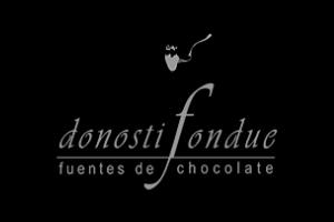 Donosti Fondue