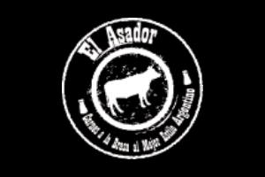 El Asador