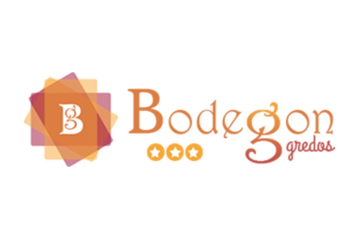 El Bodegón de Gredos