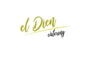 El Dien Catering