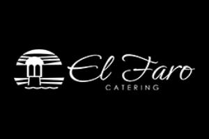 El Faro Catering