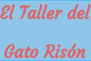 El Taller del Gato Risón