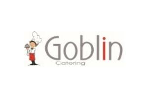 Goblin Catering
