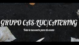 Grupo Cas-Luc