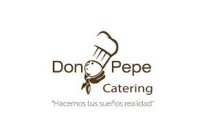 Grupo Don Pepe