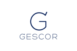 Grupo Gescor