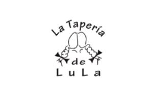La Tapería de Lula