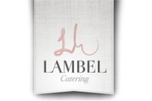 Lambel catering