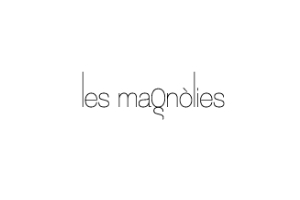 Les Magnolies