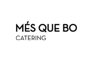 Més Que Bo Catering
