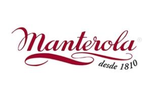Manterola Catering