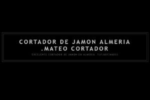 Mateo Cortador