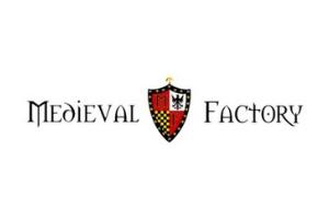 Medieval Factory S.L.