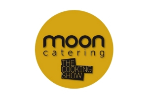 Moon Catering