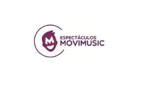 Movimusic