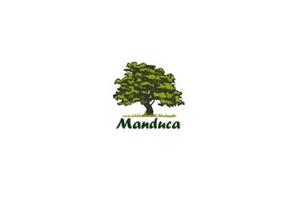 Catering Manduca