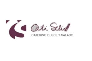 Obrador Dulce & Salado