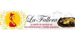 Paellas las Falleras