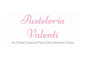 Pastelería Valenti