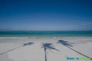 Playa Bwejuu