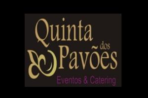 Quinta dos Pavoes