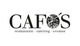 Restaurante Cafos