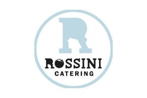 Rossini Catering