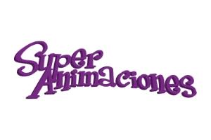 Super Animaciones
