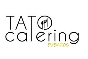 Tato Catering