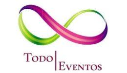 Todo Evento Cádiz