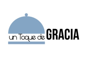 Un toque de Gracia