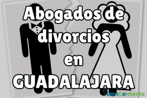 Abogados de divorcios en Guadalajara