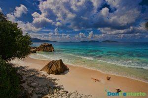 Isla de Prasil