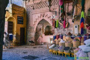 Marrakeck
