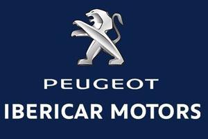 Ibericar Motors Málaga