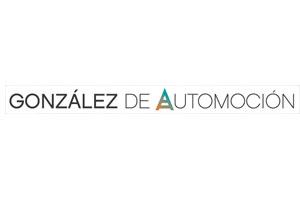 González De Automoción