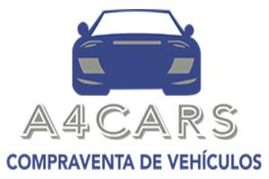 A4CARS
