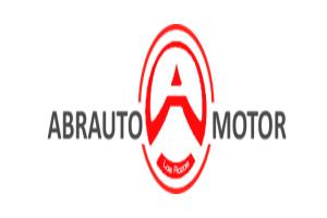 Abrauto Motor