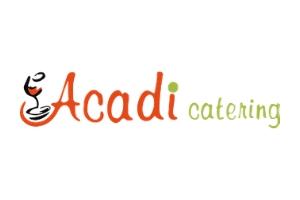 Acadi Catering