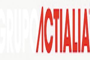 Grupo Actialia